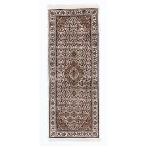 Tabriz Indi, 78 x 200 cm.