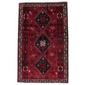 Shiraz, 175 x 273 cm.