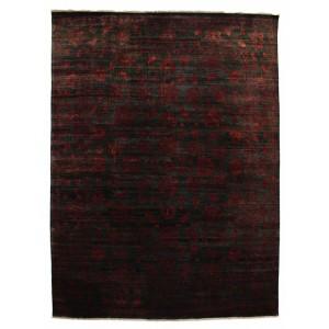 Loribaff Damask, 274 x 365 cm.
