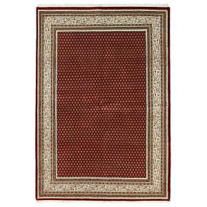 Mir Indi, 247 x 336 cm.
