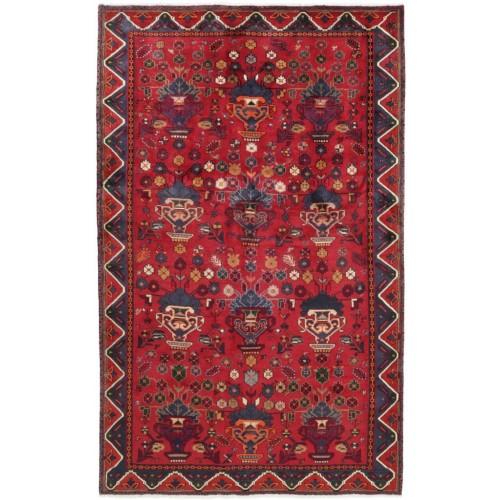 Shiraz, 183 x 293 cm.