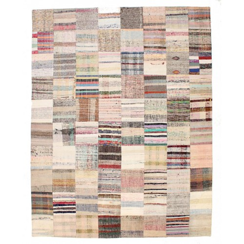 Turkish Delight Collection, 234 x 299 cm.