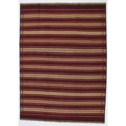 Kelim Kordi , 255 x 351 cm.