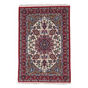 Isfahan, 73 x 104 cm.
