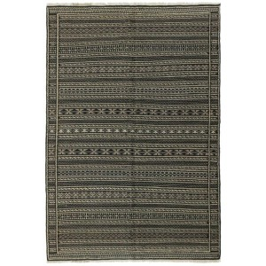 Kelim Kordi, 146 x 210 cm.