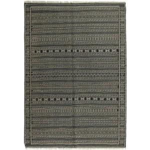 Kelim Kordi, 149 x 208 cm.