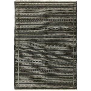 Kelim Kordi, 145 x 203 cm.