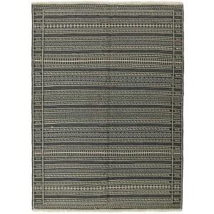 Kelim Kordi, 150 x 205 cm.