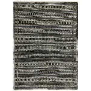 Kelim Kordi, 150 x 204 cm.