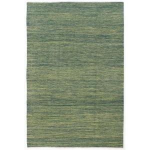 Kelim, 198 x 298 cm.