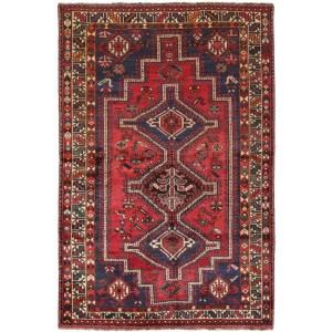 Shiraz, 174 x 260 cm.