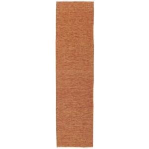 Kelim, 63 x 246 cm.