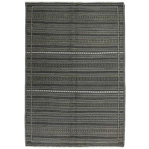 Kelim Kordi, 165 x 242 cm.