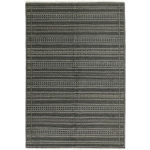 Kelim Kordi, 164 x 238 cm.