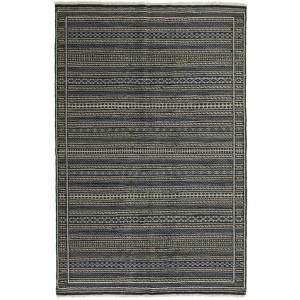 Kelim Kordi, 157 x 240 cm.