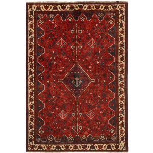 Shiraz, 160 x 235 cm.