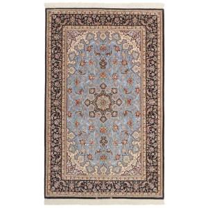 Isfahan, 155 x 247 cm.