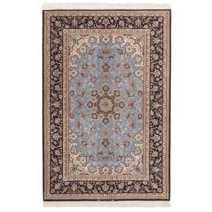 Isfahan, 165 x 248 cm.