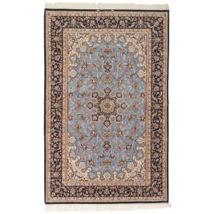 Isfahan, 156 x 239 cm.