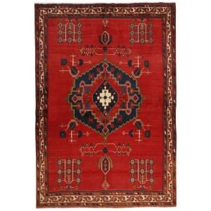 Afshar, 164 x 236 cm.