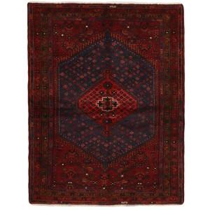 Kamseh, 145 x 197 cm.