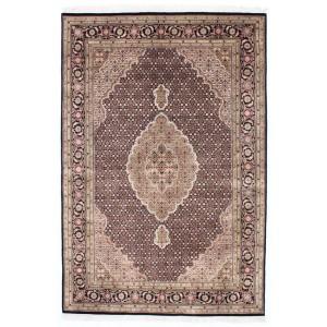 Tabriz Royal, 165 x 242 cm.