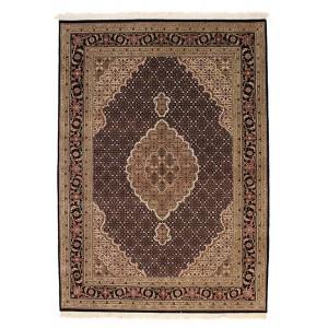 Tabriz Royal, 172 x 242 cm.