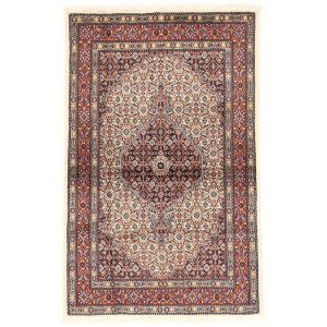 Moud Mahi , 96 x 150 cm.