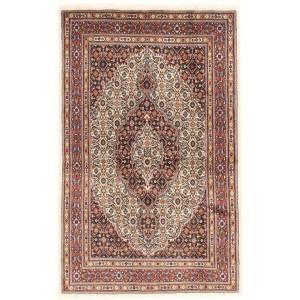 Moud Mahi , 97 x 150 cm.
