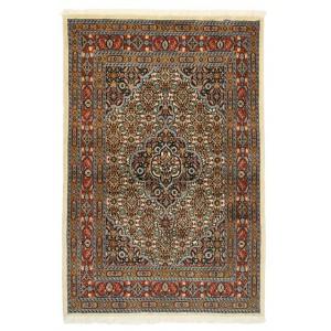 Moud Mahi , 100 x 148 cm.