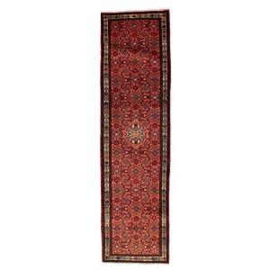 Hamadan , 80 x 293 cm.
