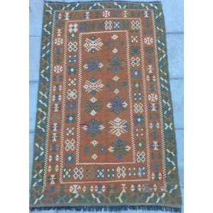 Old Afghan, 710397